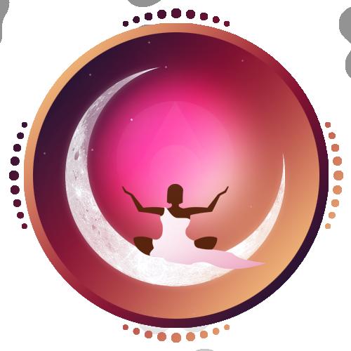 Womb Healing – Divine Lotus